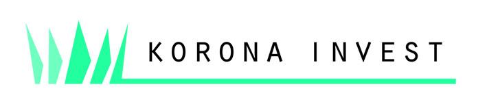 Korona Invest Oy