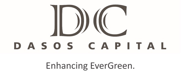 Dasos Capital Oy