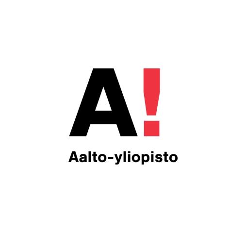Aalto-yliopisto