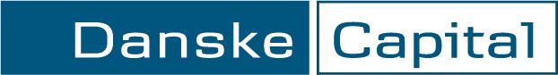 Danske Bank Oyj