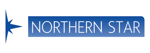Northern Star Partners Oy