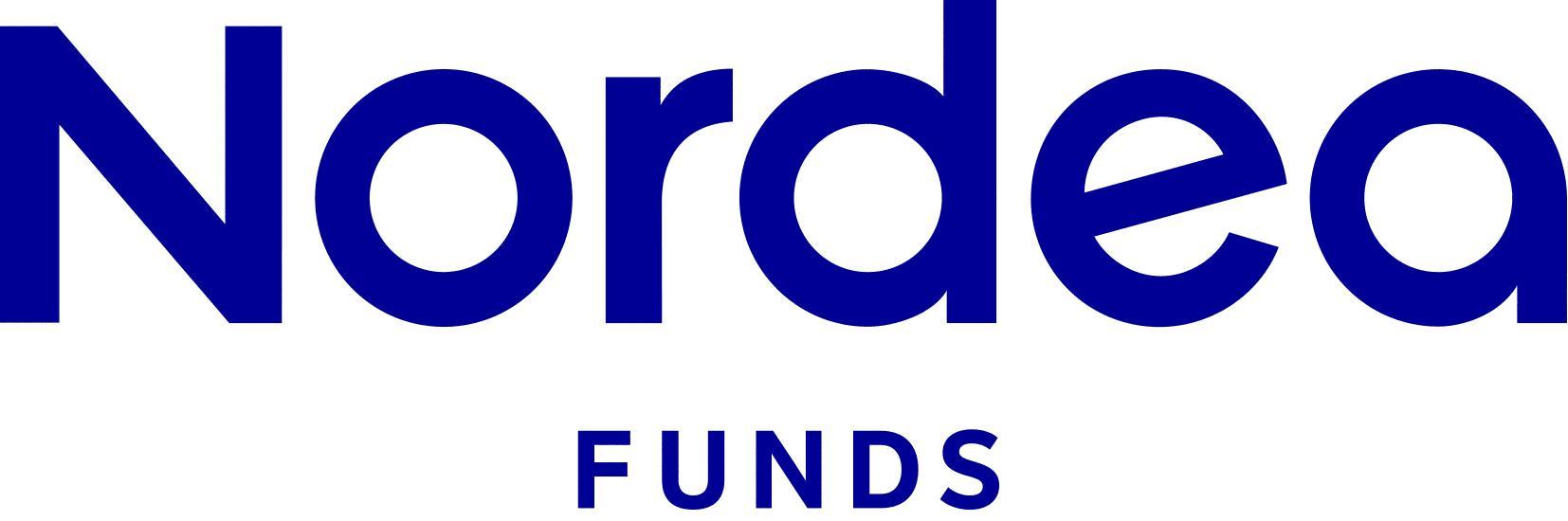 Nordea Funds