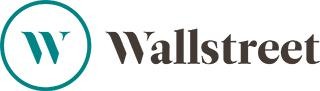 Wallstreet Omaisuudenhoito Oy