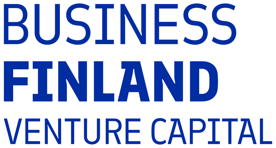 Business Finland Venture Capital Oy