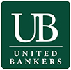 United Bankers