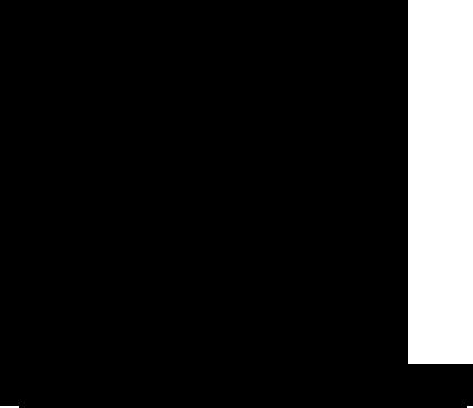 Asianajotoimisto Castrén & Snellman Oy