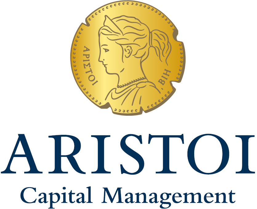 Aristoi Capital Management Oy