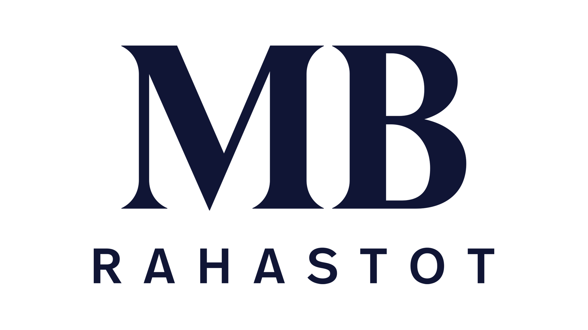 MB Rahastot