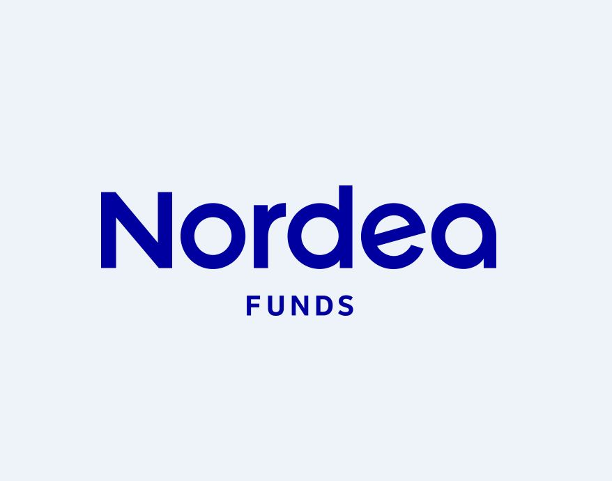 Nordea Funds