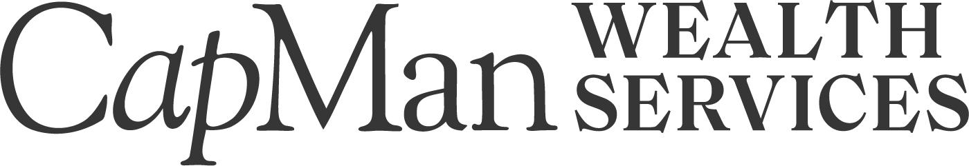 CapMan Wealth Services Oy